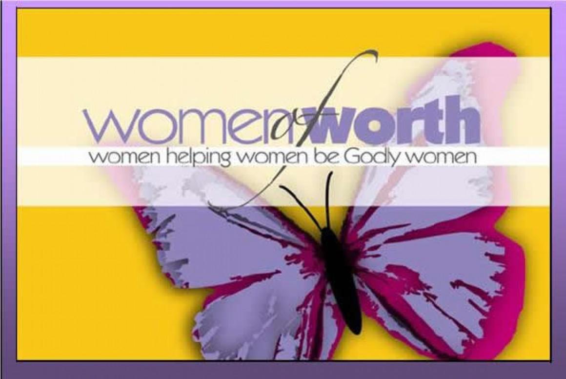 naomi ruth and boaz u2013 women of worth ministries